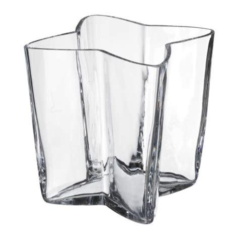 vasi trasparenti ikea il di el contenitori confettata caramellata in vetro