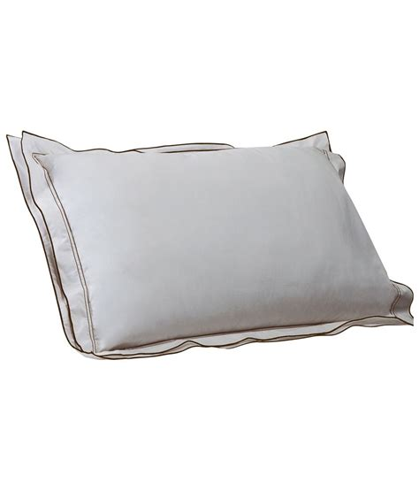 White Pillow Cover by Maishaa White Pillow Cover Buy Maishaa