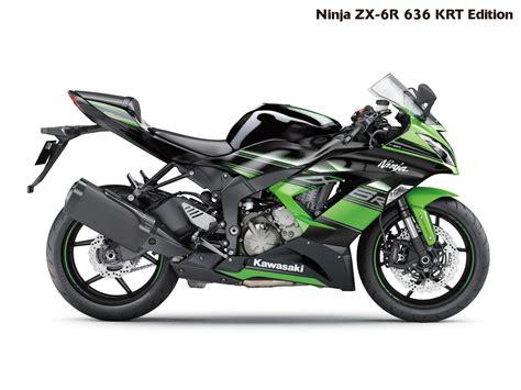 Ninja Motorrad Technische Daten by Kawasaki Zx 6r 636 Ninja Test Gebrauchte Technische Daten