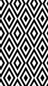 pattern geometric tumblr black and white pattern wallpaper tumblr