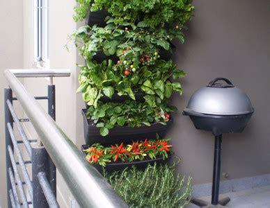 projekt kura blog lifestylowy balkon dla zielarki