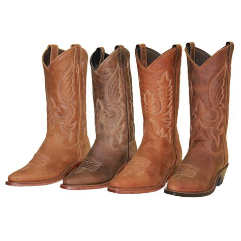 womens boots for cheap virginia womens cowboy boots