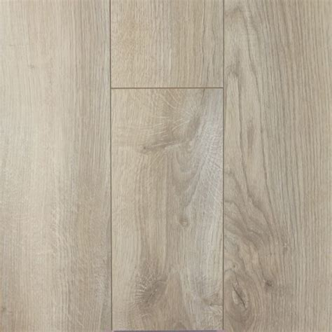 laminate flooring richmond laminate harbourfront