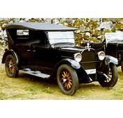 Dodge Touring 1926jpg  Wikimedia Commons