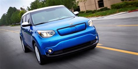 What Is The Difference Between Kia And Hyundai What Is The Difference Between 2014 And 2015 Kia Forte