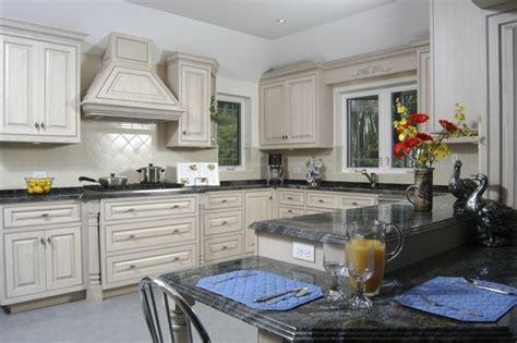 white cabinet pearl grey glaze my home