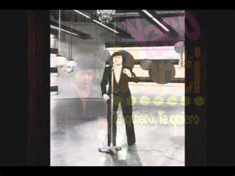 karaoke vanidad leonardo favio yaco monti vanidad doovi