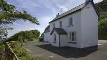 Cottages For Rent Cottage To Rent Northern Ireland