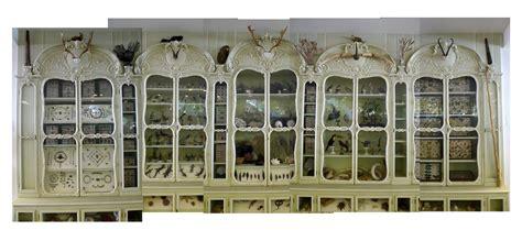Le Cabinet De Curiosité by Le Cabinet Curiosit 233 S De Bonnier De La Mosson