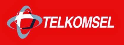 Telkomsel Pulsa 20 Rb menambah masa aktif kartu telkomsel ssh gratis