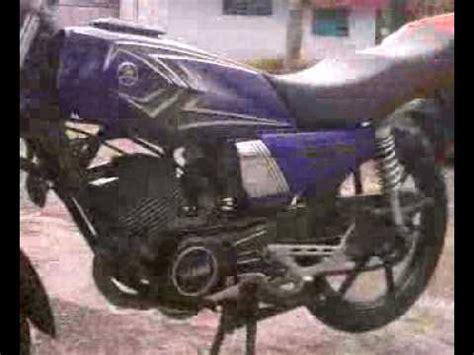 Lu Hid Motor Rx King hqdefault jpg