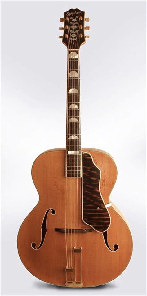 Gitar Akustik Original Magic 1 17 b 228 sta bilder om vintage guitars p 229 gretsch