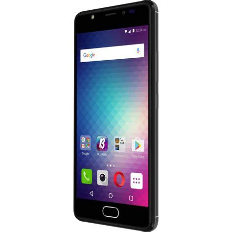Handphone Asus Lengkap harga asus zenfone 4 di wonosobo harga c