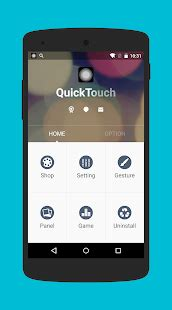 bluestacks ios quicktouch ios iphone touch apk for bluestacks download