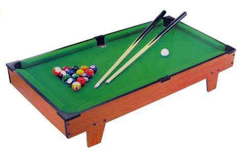 pool table accessories amazon 27 quot mini pool table billiards set w legs accessories ebay