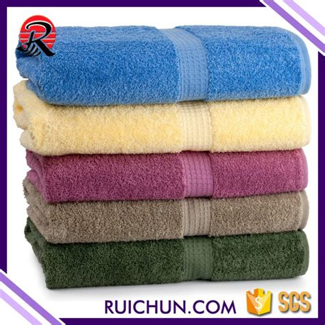 towel bench china wholesale softtextile bench bath towel supplier in