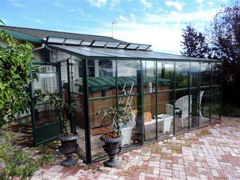 backyard greenhouses canada backyard greenhouses greenhouse testimonials