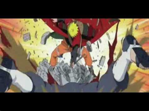 youtube anime fight music best anime fight amv youtube