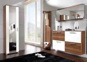 Furniture By Design contenitori per ingresso complementi di arredo mobili contenitori