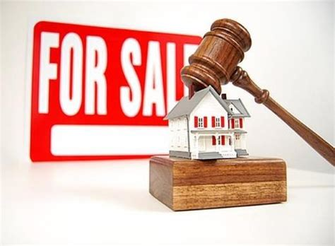 buying house auction tips for buying a property on auction sa property insider