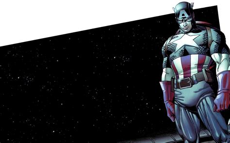 captain america comic wallpaper download captain america wallpaper 1680x1050 wallpoper