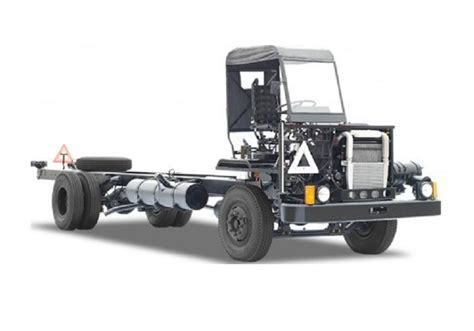 compare tata lpo  scr  ashok leyland viking  hp trucksbusescom
