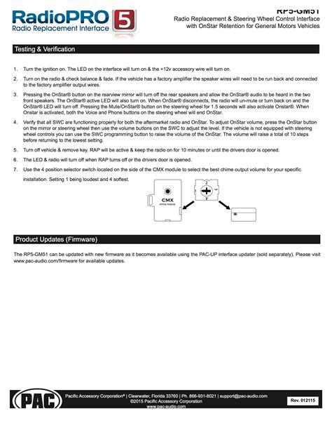 m11 celect plus wiring diagram isx wiring diagram