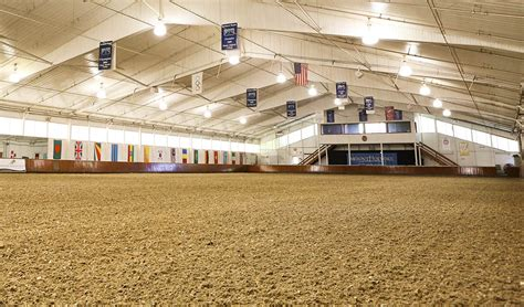 outdoor arena lighting indoor arena lighting lighting ideas