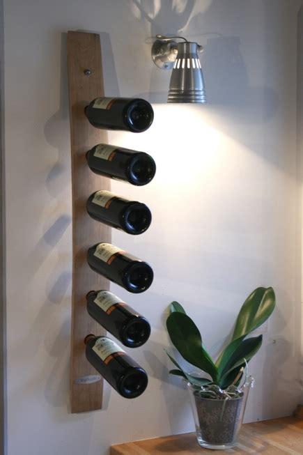 range bouteille ikea cuisine galerie images porte bouteille devin images photos