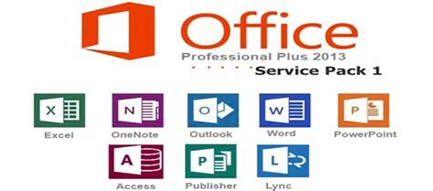 design poster microsoft office microsoft office 2013 professional plus service pack 1