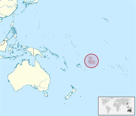 location of samoa on world map file american samoa in oceania svg wikimedia commons