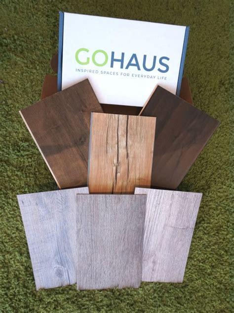 best place to buy laminate wood flooring wood floors
