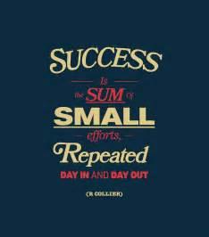 Short inspirational quotes tumblr success short quotes tumblr