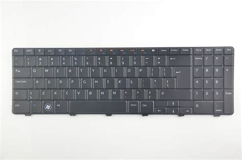 Keyboard Laptop Dell Inspiron N5010 oem dell inspiron 15 m5010 n5010 laptop keyboard us 9gt99 09gt99 v110525as