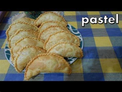 membuat kue odading cara membuat kue odading resep istimewa funnycat tv