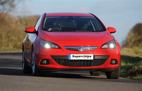 Vauxhall Opel by Vauxhall Opel Astra Corsa And Meriva Get Superchips Ecu