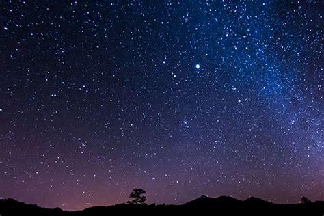 bett sternenhimmel sternenhimmel schlafzimmer led carprola for