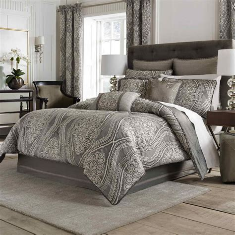 queen bedroom sheet sets queen bedroom sheet sets vikingwaterford com page 15 queen