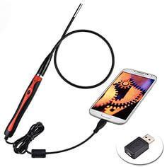 best usb apps usb endoscope android apps top list of 2017