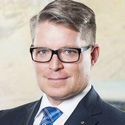 bernhauser bank banking gruber prokurist leiter firmenkunden