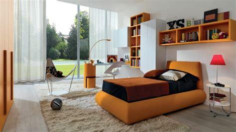Gestaltung Jugendzimmer by Jugendzimmer Ideen So Gestalten Sie Ein Jugendendzimmer