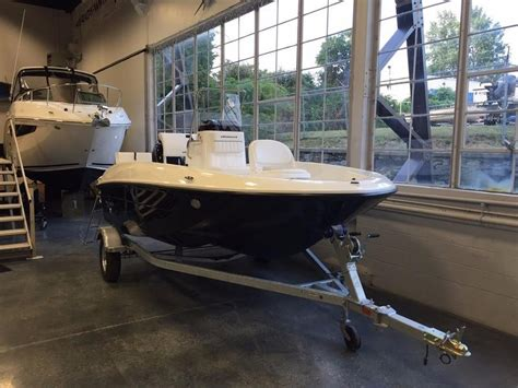 new fishing boats near me 2017 new bayliner element e16 center console fishing boat
