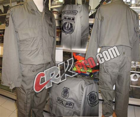 Kaos Pol Pp For One baju pol pp new style for 2016 2017