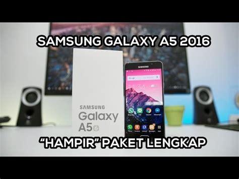 Harga Samsung J5 Biasa Baru harga promo hp samsung samsung iphone xiaomi