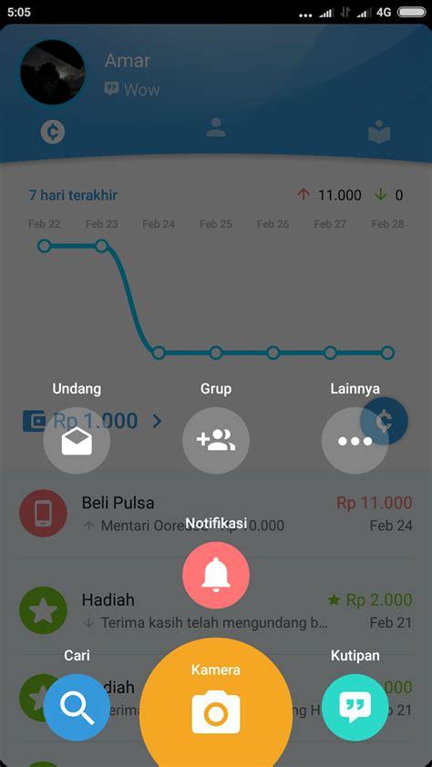 cara ubah paket fb dan bbm work 100 3 januari 2018 cara dapat pulsa dan uang secara gratis work 100 rp 100rb