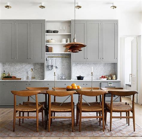 188 best images about paint colors on benjamin paint and revere pewter