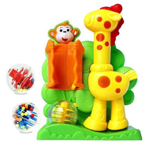 giraffe kick toys jakartanotebook