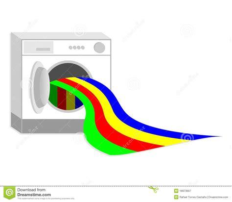 washing colors washing colors royalty free stock photography image