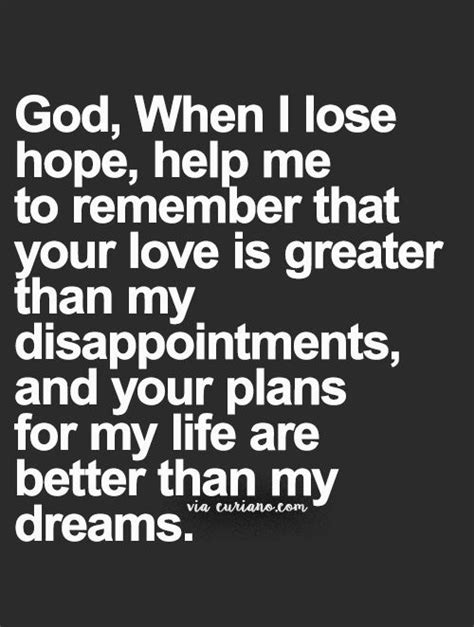 faith forward future moving past your disappointments delays and destructive thinking books best 25 quotes for ideas on quotes for