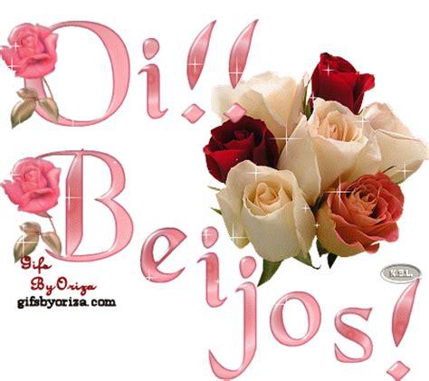 imagenes romanticas flores oi e ol 225 imagens mensagens e frases para facebook